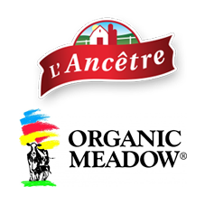L'Ancetre or Organic Meado