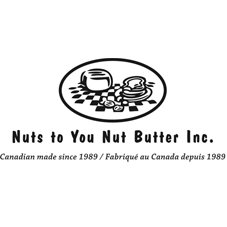 Nuts To You