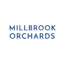 Millbrook Orchards