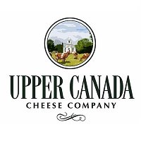 Upper Canada Cheese Co.