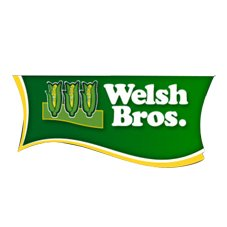 Welsh Brothers
